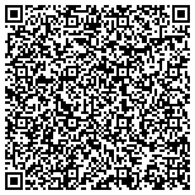 QR-код с контактной информацией организации ЛУГАНСКОБЛТОПЛИВО, ОБЛАСТНОЕ КОММУНАЛЬНОЕ ТОПЛИВНОЕ ПРЕДПРИЯТИЕ