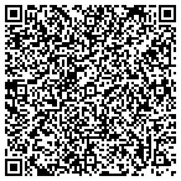 QR-код с контактной информацией организации ВОСТОК, РЕГИОНАЛЬНОЕ ГЕОЛОГИЧЕСКОЕ ГП