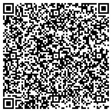 QR-код с контактной информацией организации СБОЙКА, ВСЕУКРАИНСКАЯ УГОЛЬНАЯ ГАЗЕТА
