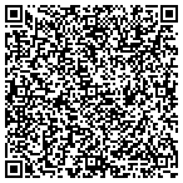QR-код с контактной информацией организации ЛУГАНСКАЯ ОБЛАСТНАЯ ТИПОГРАФИЯ, ОАО