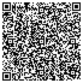 QR-код с контактной информацией организации МУЛЬТИ-СЕРВИС ПЛЮС, ДЧП