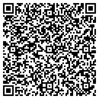 QR-код с контактной информацией организации ЗАРЯ, ООО