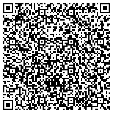 QR-код с контактной информацией организации ЛУГАНСКРЕКОНСТРУКЦИЯ, ПРОЕКТНОЕ ПРЕДПРИЯТИЕ, ООО