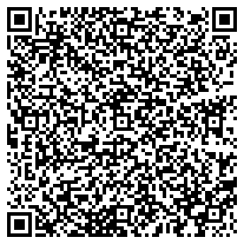 QR-код с контактной информацией организации СТИВ-СТРОЙ, МЧП