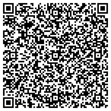 QR-код с контактной информацией организации Дополнительный офис Щёлково