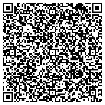 QR-код с контактной информацией организации ЛУГАНСКАЯ ГЕОФИЗИЧЕСКАЯ ЭКСПЕДИЦИЯ, ГП