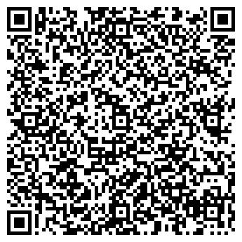 QR-код с контактной информацией организации СТРОЙИНВЕСТ, ЧП