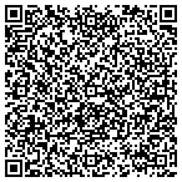 QR-код с контактной информацией организации ЛУГАНСКИЙ ОБЛАГРОТЕХСЕРВИС, ОАО