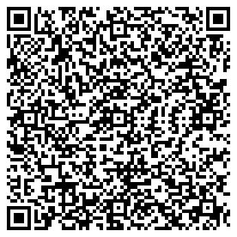 QR-код с контактной информацией организации ЛУГМЕДТОРГ, ЧП