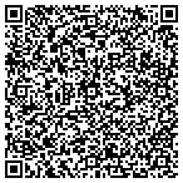 QR-код с контактной информацией организации Дополнительный офис Щёлково-3