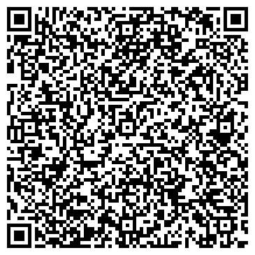 QR-код с контактной информацией организации КАРЕ, ЗАВОД ПРОДОВОЛЬСТВЕННЫХ ТОВАРОВ, ЧП