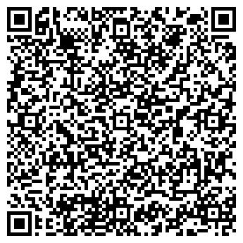 QR-код с контактной информацией организации ДУЛИНА А.Ю., СПД ФЛ