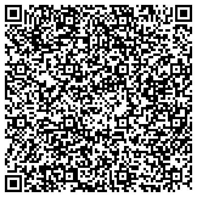 QR-код с контактной информацией организации ЛУГАНСКОПТГАЛАНТЕРЕЯ, ЛУГАНСКОЕ КОММУНАЛЬНОЕ ОБЛАСТНОЕ ОПТОВОЕ ПРЕДПРИЯТИЕ