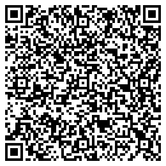 QR-код с контактной информацией организации КРЫЛАТСКОЕ ЦБ РФ