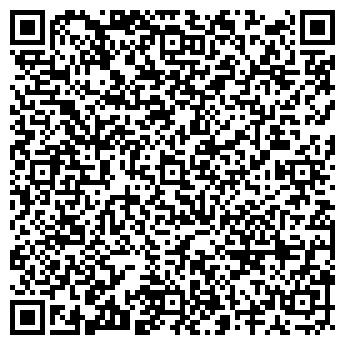 QR-код с контактной информацией организации ДИКСИ ЛАБОРАТОРИЯ