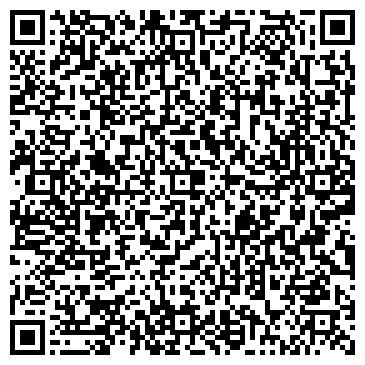 QR-код с контактной информацией организации ЛУГАНСКАЯ ГРУППОВАЯ ОБОГАТИТЕЛЬНАЯ ФАБРИКА, ОАО