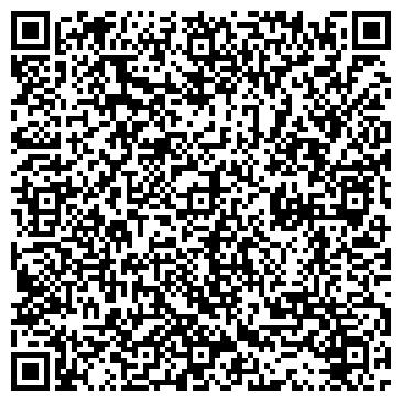 QR-код с контактной информацией организации ЛУГАНСКОЕ ШАХТОУПРАВЛЕНИЕ ГХК ЛУГАНСКУГОЛЬ