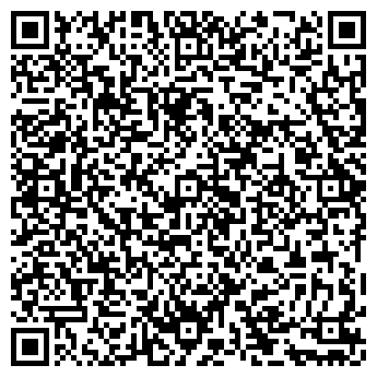 QR-код с контактной информацией организации ПОЛИМЕРПОСТАВКА, ООО