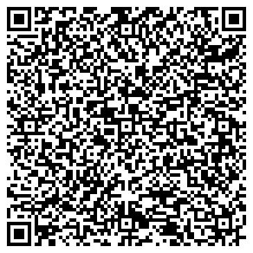 QR-код с контактной информацией организации ООО ВОСТОЧНЫЕ РЕСУРСЫ
