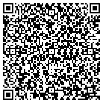 QR-код с контактной информацией организации ЛУГАНСК ОЙЛ, ООО