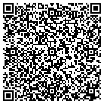 QR-код с контактной информацией организации ЛУГАНСК-ПЕТРОЛЕУМ, ООО