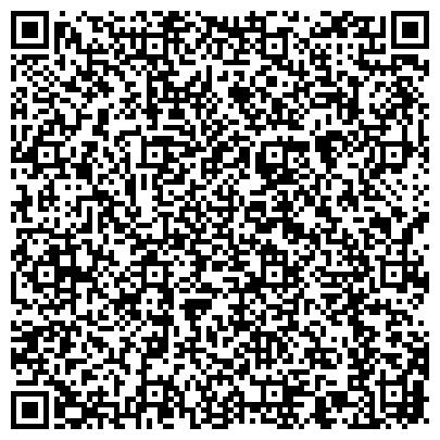 """QR-код с контактной информацией организации """"Луганский завод трубопроводной арматуры """"МАРШАЛ"""""""