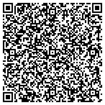 QR-код с контактной информацией организации KAITON CHEMICALS WORLDWIDE LIMITED