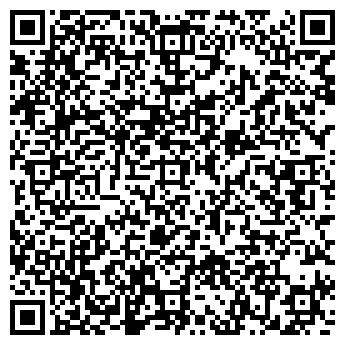 QR-код с контактной информацией организации ЛУГПРОМСНАБ, ООО