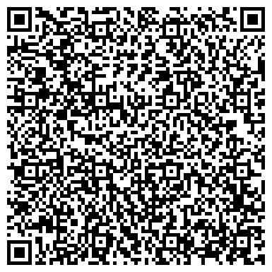 QR-код с контактной информацией организации УКРАИНСКИЕ СТРОИТЕЛЬНЫЕ СКЛАДЫ, ЧП, ЛУГАНСКИЙ ФИЛИАЛ