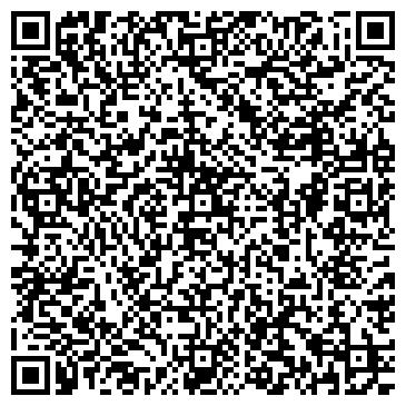 QR-код с контактной информацией организации Операционная касса № 32