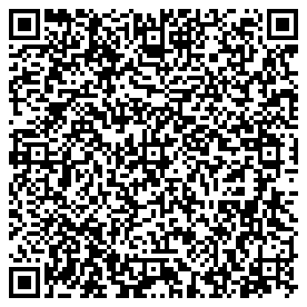QR-код с контактной информацией организации ПАШКОВ В.Б., СПД ФЛ