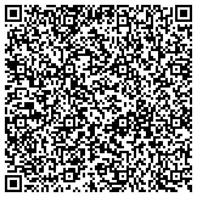 QR-код с контактной информацией организации ЛУГАНСКАГРОПРОЕКТ, ГОСУДАРСТВЕННО-КООПЕРАТИВНЫЙ ПРОЕКТНО-ИЗЫСКАТЕЛЬНЫЙ ИНСТИТУТ, ГП