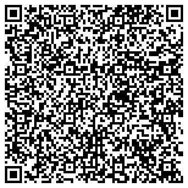 """QR-код с контактной информацией организации """"Луганский литейно-механический завод"""""""