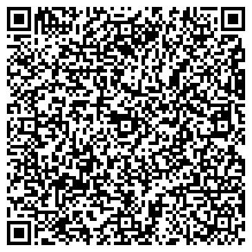 QR-код с контактной информацией организации ФАРМАЦИЯ, ЛУГАНСКОЕ ОБЛАСТНОЕ КОММУНАЛЬНОЕ ПП