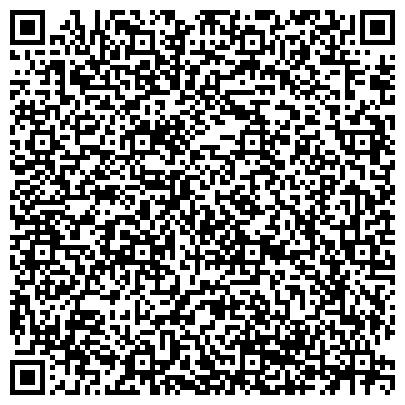 QR-код с контактной информацией организации ЖИЗНЬ ЛУГАНСКА, ЛУГАНСКАЯ ГОРОДСКАЯ ОБЩЕСТВЕННО-ПОЛИТИЧЕСКАЯ ГАЗЕТА