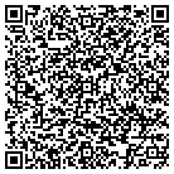 QR-код с контактной информацией организации СПЕЦБАНКТЕХНИКА, ЧП