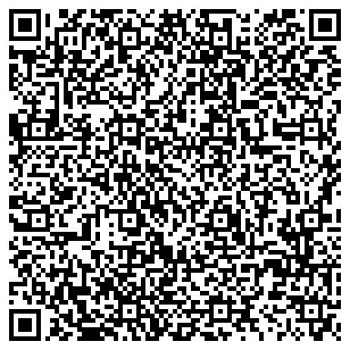 QR-код с контактной информацией организации ПРОМСПЕЦСНАБ, ПРЕДПРИЯТИЕ ПО ПОСТАВКАМ ПРОДУКЦИИ, ООО