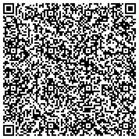 QR-код с контактной информацией организации УКРИНВЕСТЭКСПЕРТИЗА, ЛУГАНСКАЯ ОБЛАСТНАЯ ГОСУДАРСТВЕННАЯ КОММУНАЛЬНАЯ СЛУЖБА УКРАИНСКОЙ ИНВЕСТИЦИОННОЙ ЭКСПЕРТИЗЫ