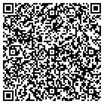QR-код с контактной информацией организации УКРПРОДИМПЕКС-91, ООО
