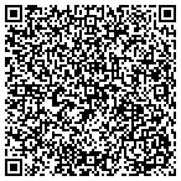 QR-код с контактной информацией организации УСПП, ЛУГАНСКОЕ РЕГИОНАЛЬНОЕ ОТДЕЛЕНИЕ