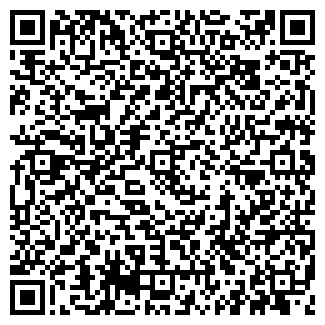 QR-код с контактной информацией организации FFДИЗАЙН