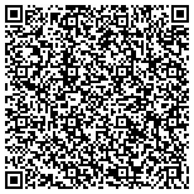 QR-код с контактной информацией организации ГОРИЗОНТ, ЗАВОД ГОРНОСПАСАТЕЛЬНОЙ ТЕХНИКИ, ОАО
