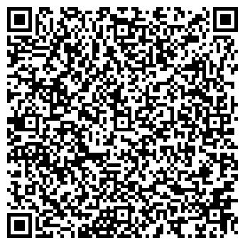 QR-код с контактной информацией организации КОЛУМБ СП, ООО