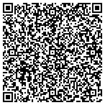 QR-код с контактной информацией организации ЛУГАНСКИЙ КИРПИЧНЫЙ ЗАВОД N21, ООО