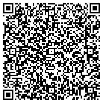 QR-код с контактной информацией организации ТЕХНОПОЛИС-Л, ООО