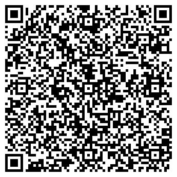 QR-код с контактной информацией организации СОЮЗИНВЕСТ, ООО
