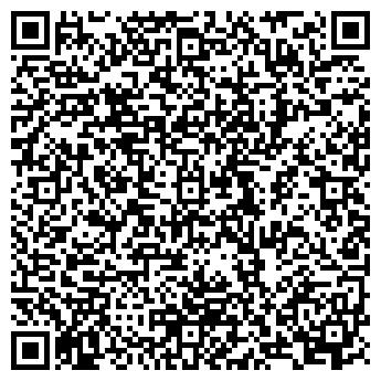QR-код с контактной информацией организации ЭКОТЕХНОКОРМ, МАЛОЕ ЧП