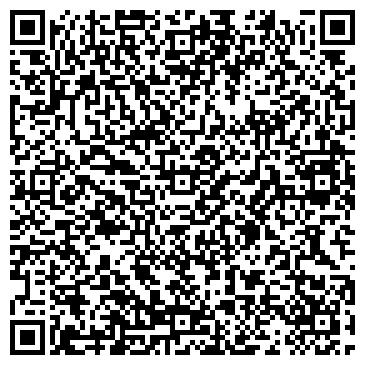 QR-код с контактной информацией организации ЛУГАНСКТЕПЛОВОЗ, ХОЛДИНГОВАЯ КОМПАНИЯ, ОАО