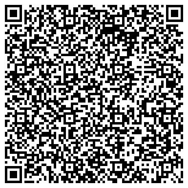 QR-код с контактной информацией организации ЛУГАНСКАЯ НЕФТЕБАЗА, ДЧП ОАО ЛУГАНСКНЕФТЕПРОДУКТ