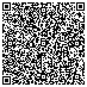 QR-код с контактной информацией организации ЛУГАНСКИЕ НЕФТЕПРОДУКТЫ, ЧП